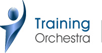 training-orchestra