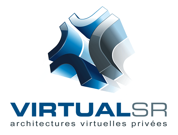 virtual-sr-logo